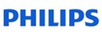 飞利普照明(Philips Lighting)